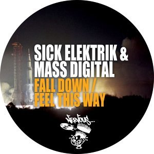 Sick Elektrik, Mass Digital