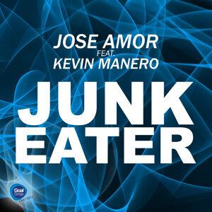 Jose Amor