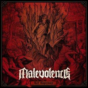 Malevolence 歌手頭像