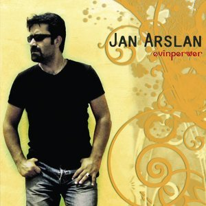 Jan Arslan 歌手頭像