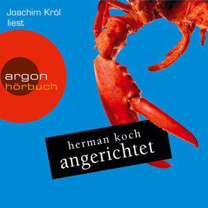Herman Koch 歌手頭像