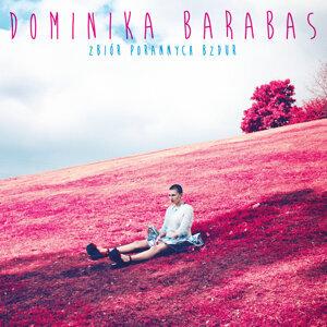 Dominika Barabas