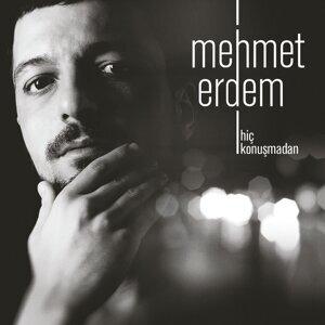 Mehmet Erdem 歌手頭像