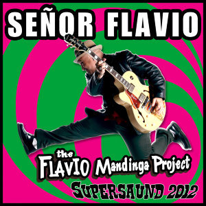 Señor Flavio 歌手頭像