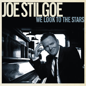 Joe Stilgoe 歌手頭像