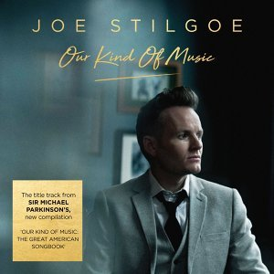 Joe Stilgoe