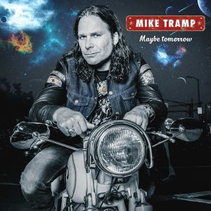 Mike Tramp 歌手頭像