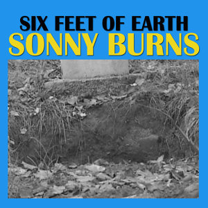 Sonny Burns 歌手頭像