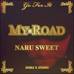 Naru Sweet 歌手頭像
