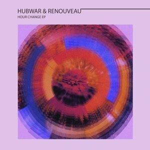 Hubwar & Renouveau 歌手頭像