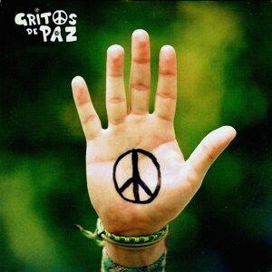 Gritos de Paz