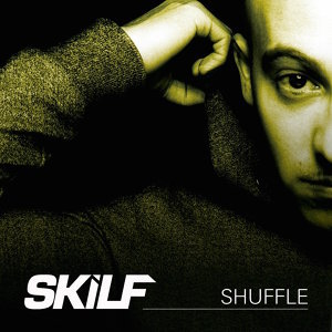 Skilf 歌手頭像