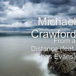 Michael Crawford 歌手頭像