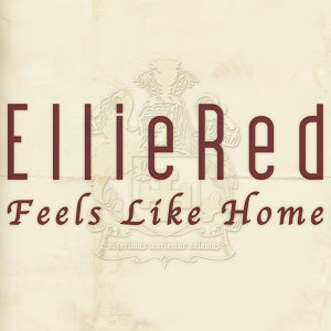Ellie Red 歌手頭像