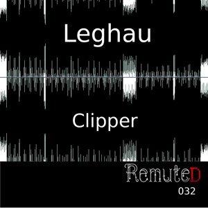 Leghau 歌手頭像