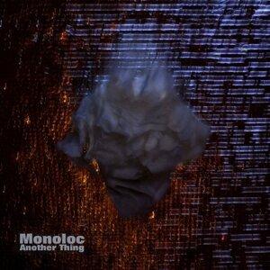 Monoloc 歌手頭像