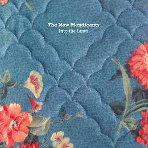 The New Mendicants 歌手頭像