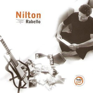 Nilton Rabello 歌手頭像