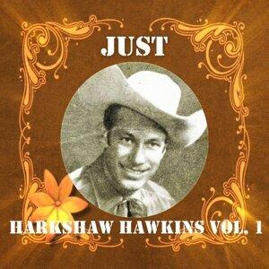 Harkshaw Hawkins 歌手頭像