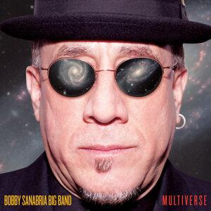 Bobby Sanabria Big Band 歌手頭像