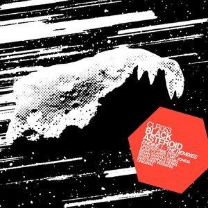 Black Asteroid 歌手頭像