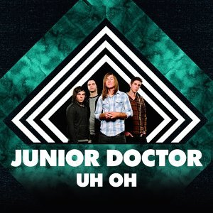 Junior Doctor 歌手頭像