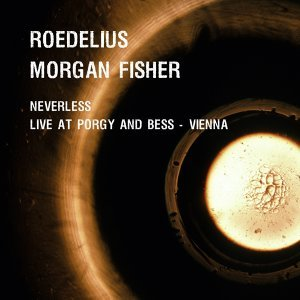 Roedelius, Morgan Fisher 歌手頭像