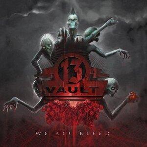 Vault13 歌手頭像