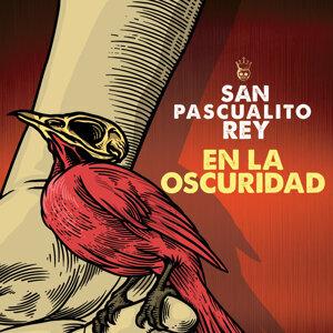San Pascualito Rey 歌手頭像