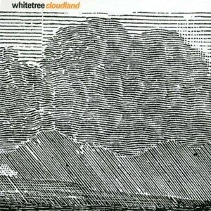 Whitetree, Robert Lippok, Ronald Lippok, Ludovico Einaudi 歌手頭像
