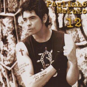 Paulinho Makuko
