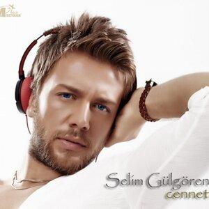 Selim Gülgören 歌手頭像