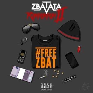 Zbatata 歌手頭像