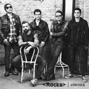 RockA 歌手頭像