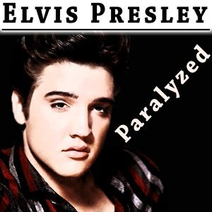 Elvis Presley, The Jordanaires 歌手頭像
