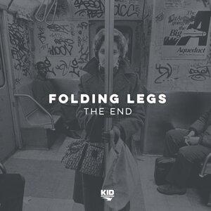 Folding Legs 歌手頭像