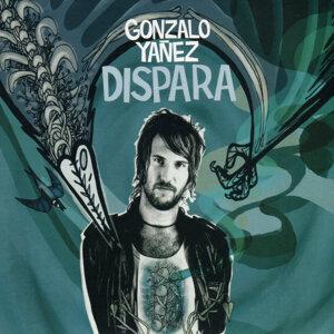 Gonzalo Yañez 歌手頭像