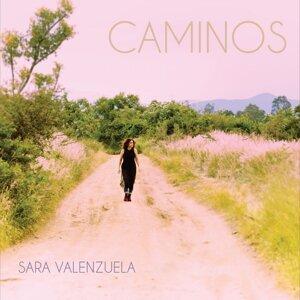 Sara Valenzuela 歌手頭像