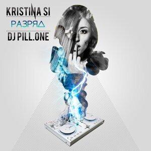 Kristina Si, DJ Pill.One