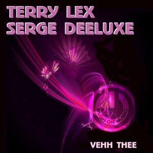 Terry Lex, Serge Deeluxe 歌手頭像