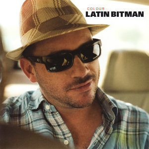 Latin Bitman 歌手頭像