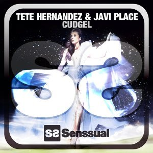 Tete Hernandez, Javi Place 歌手頭像