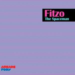 Fitzo 歌手頭像
