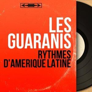 Les Guaranis 歌手頭像