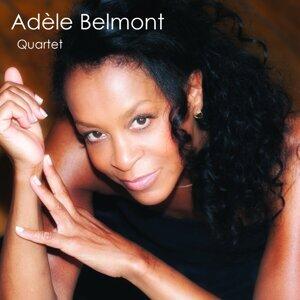 Adèle Belmont 歌手頭像