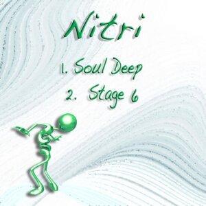 Nitri 歌手頭像