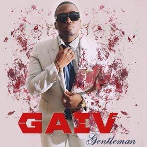 Gaiv 歌手頭像