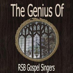 Rsb Gospel Singers 歌手頭像