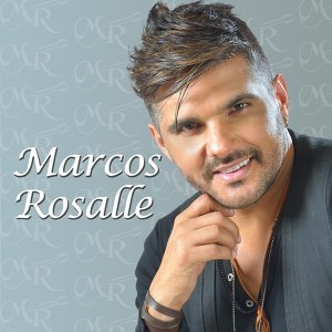 Marcos Rosalle 歌手頭像