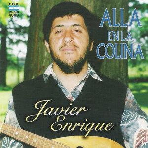 Javier Enrique 歌手頭像